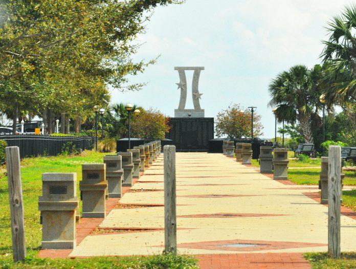 Titusville Park
